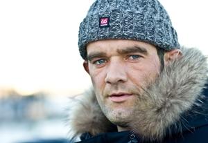 Icelandic Villain, Anyone?