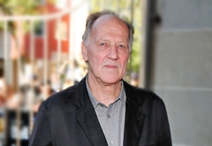 Going Rogue With Werner Herzog