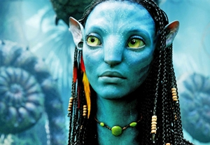Casting Standouts: 'Avatar'