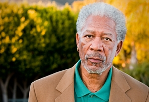 Annette Bening, Morgan Freeman Sign On for Rob Reiner's 'The Third Act'
