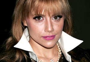 Brittany Murphy's Last Film Set For Release This Year