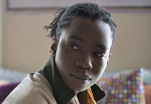 Sundance '11: Adepero Oduye