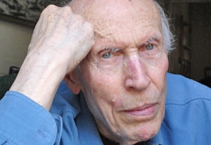 French New Wave Film Director Eric Rohmer Dies