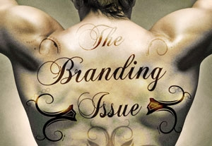 The Branding Issue