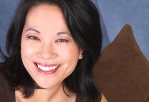 Equity Presents Asian-American Playwrights Fest