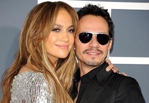 J-Lo undecided on second season on 'American Idol'