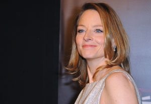 Jodie Foster Sees More Directing Ahead