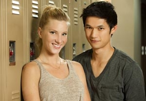 How 'Glee' Stars Used Dance to Grow Their Roles