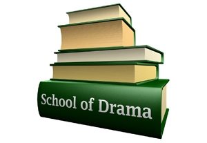 Los Angeles Acting Schools and Coaches