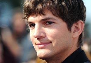 Ashton Kutcher's Twitter Fumble: Is Social Media Still Safe for Celebrities?