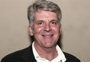 Focus Features President of Production Exits Post