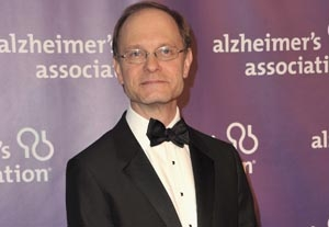 David Hyde Pierce Takes His Career in New Directions