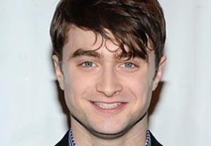 Daniel Radcliffe to Sing at Tony Awards