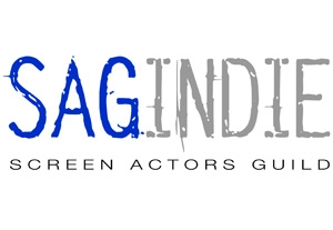 SAG Offers Indie Filmmakers Advice