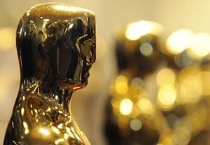 'Hugo' and 'The Artist' Lead With Most Oscar Nominations