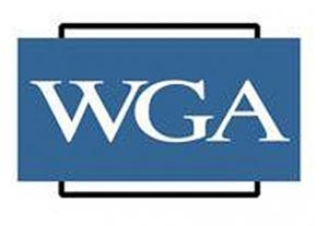 WGA Announces Officer and Board Candidates
