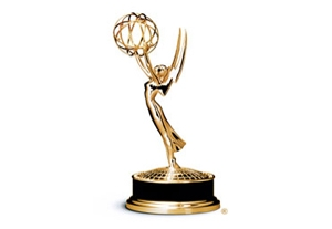 The Snubs and Surprises of the 2012 Emmy Nominations