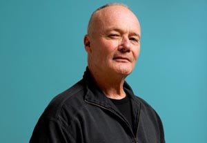 How Creed Bratton Went From Extra to 'The Office' to 'Terri'