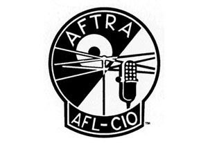 AFTRA Board of Directors Approves SAG-AFTRA Merger Package