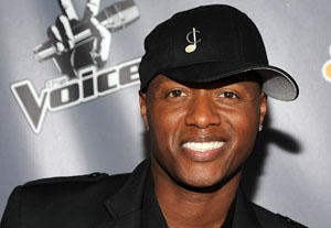 Javier Colon Wins NBC's 'The Voice'