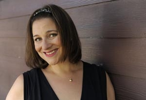 Jennifer Weiner Broadens From Best-Sellers to TV