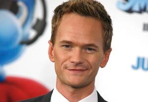 5 Things to Know About Neil Patrick Harris