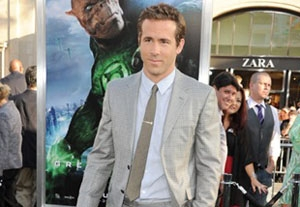 Ryan Reynolds' 5 Most Memorable Roles