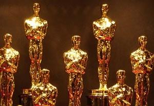 New Oscar Producers Announced