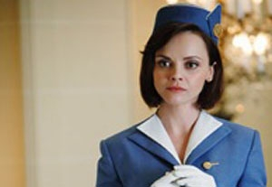 'Pan Am' Producers Address 'Mad Men' Comparisons