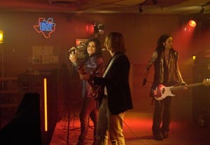 Scott Rosenbaum Hits the Right Chord With 'The Perfect Age of Rock 'n' Roll'