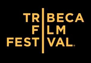 2011 Tribeca Film Festival Jury Announced