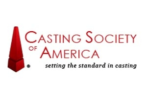 Artios Awards Honor Top Casting Directors in New York, L.A.