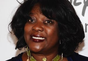 Emmy Nominee Loretta Devine Reflects on a Divine Career