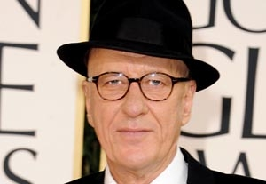 Geoffrey Rush Named Founding President of New Australian Academy of Cinema and Television Arts