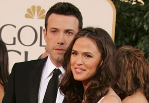 5 Things to Know About Jennifer Garner
