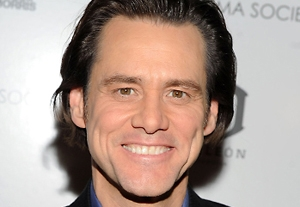What's Next for Jim Carrey