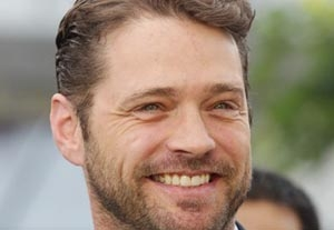 Jason Priestley Comedy Big Winner at Canada's Gemini Awards