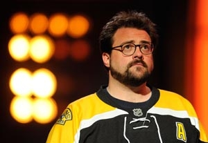 Kevin Smith Creates 'Porn for Actors' With 'Red State'