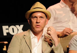'Glee's' Ryan Murphy and Allison Adler Shopping Half-Hour Comedy