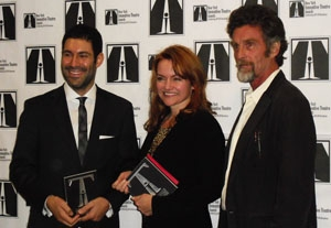 'Balm in Gilead' and 'Drowsy Chaperone' Win Top Innovative Theatre Awards
