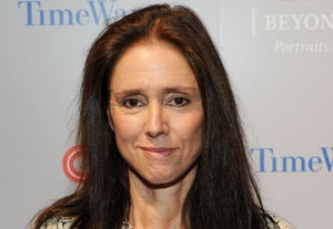 Julie Taymor Claims There was a 'Spider-Man' Plot