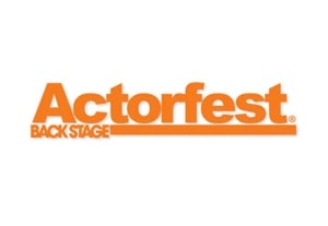 Back Stage Hiring Marketing Intern for Actorfest Events