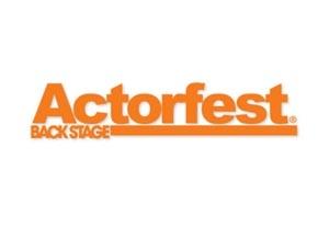 Seeking Volunteers for an Actorfest LA Street Team
