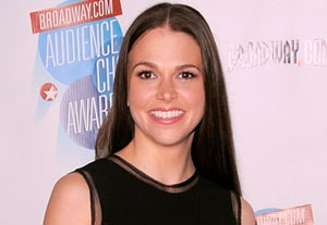 Casting Director Hired for Sutton Foster ABC Family Series 'Bunheads'