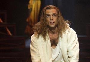 'Jesus Christ Superstar' Musical is Broadway-Bound