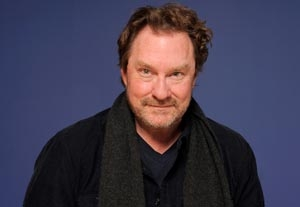 Stephen Root Steadily Built His Career With Perseverance and Nerve(s)