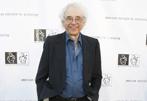 Austin Pendleton on Discovering Immediacy Onstage