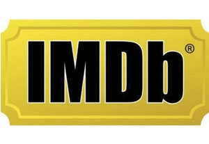 Actress Forced to Reveal Name in IMDB Lawsuit