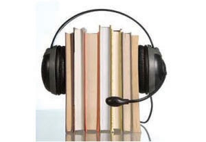 Growing Audio Book Industry Offers Rewards and Challenges for Actors