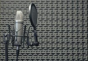 How to Make a DIY Sound Booth